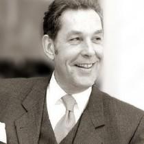 Jörg Wagner - Immobilienmakler