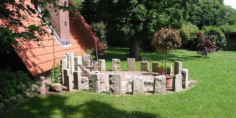 01 Ihr eigenes Stonehenge