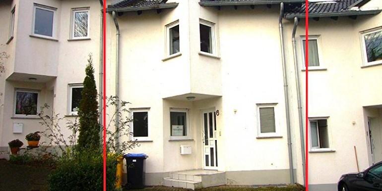 02 Haus