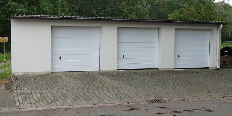 03 Garagenhaus