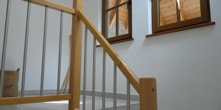 03 Heller Treppenaufgang