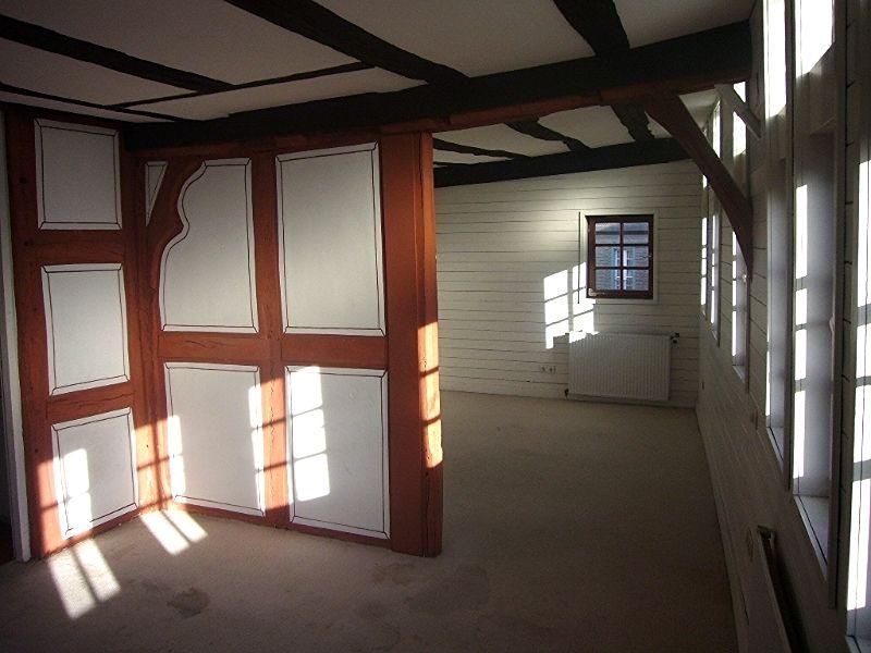 die gem tlichste 2 5 zimmerwohnung in limburgs altstadt jhw immobilien. Black Bedroom Furniture Sets. Home Design Ideas