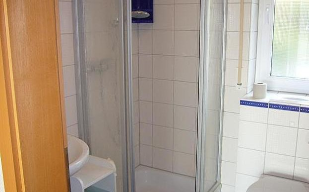 04 Gaestebad mit WC