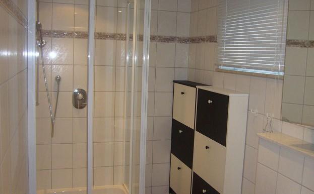 05 Duschbad im UG