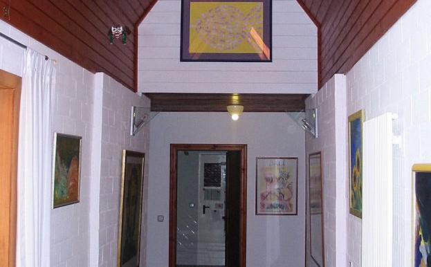 05 Eingangsbereich