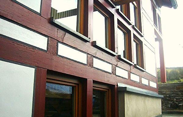 05 Fassade