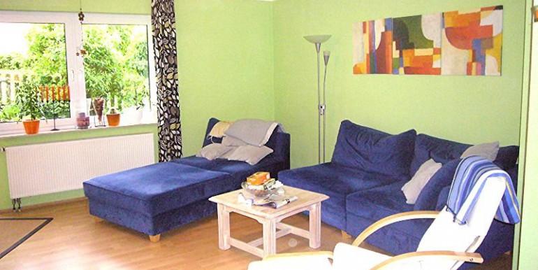 05 Wohnzimmer