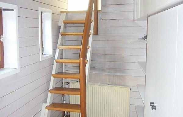 06 Vom Schlafzimmer in das Wohnzimmer