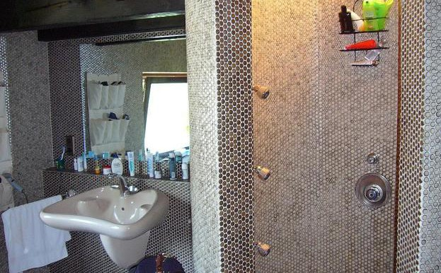 07 Dusche Elternbad