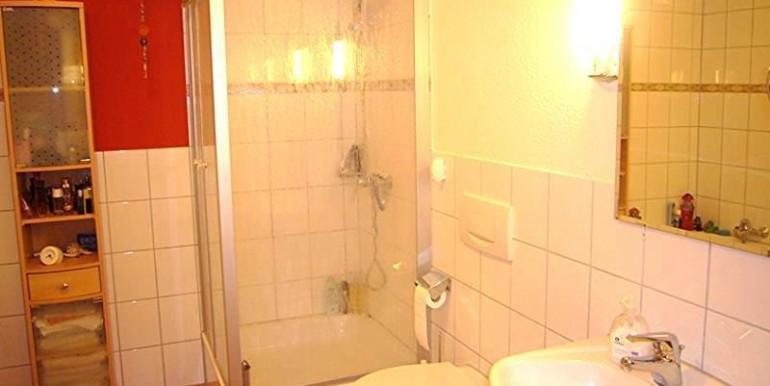 07 Duschen