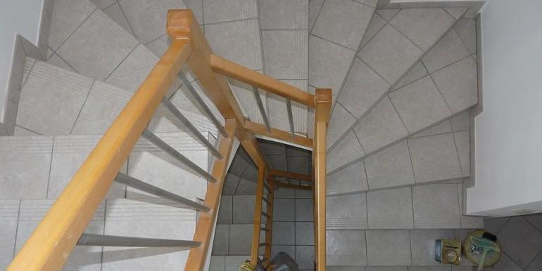 08 Treppenhaus