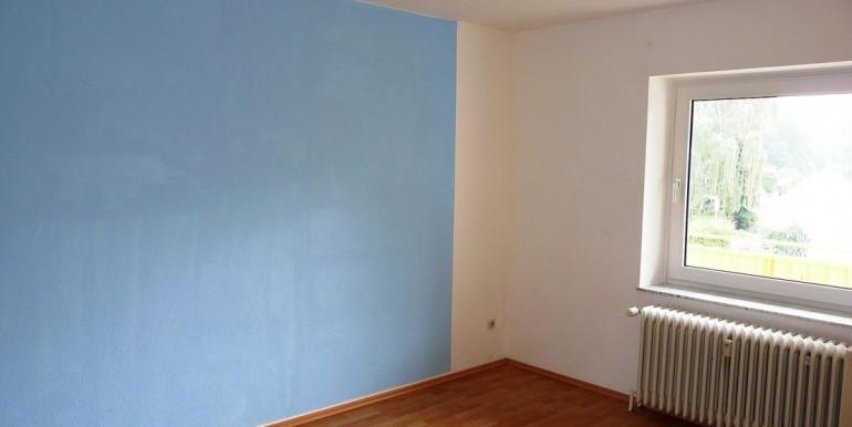 09 Beispiel Schlafzimmer