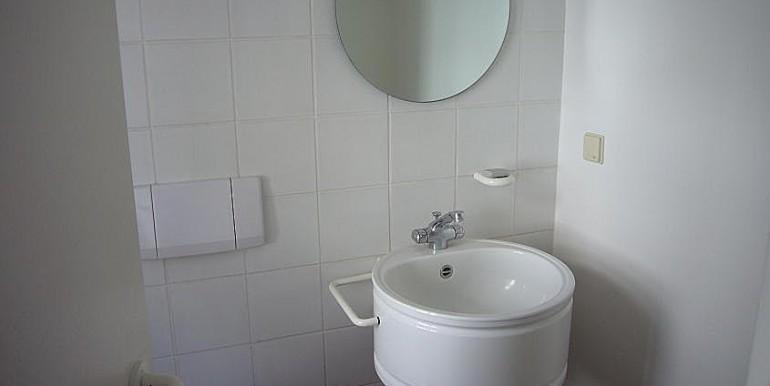 09 Gaeste-WC