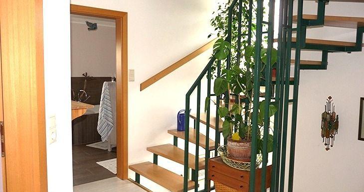 09 Offene Treppe