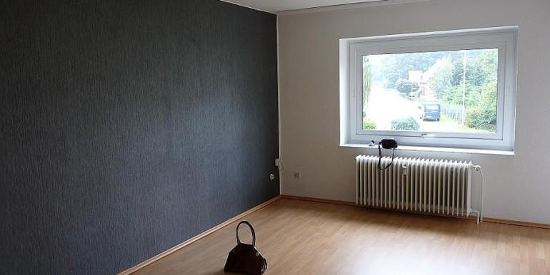 10 Beispiel Wohnzimmer