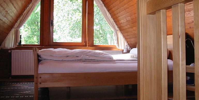 10 Schlafzimmer