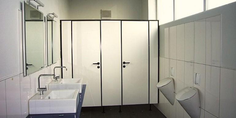 12 Toilette 1