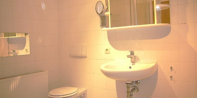 15 Haenge-WC