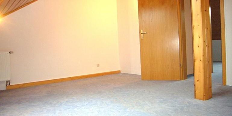 17 Zimmer 2 im DG