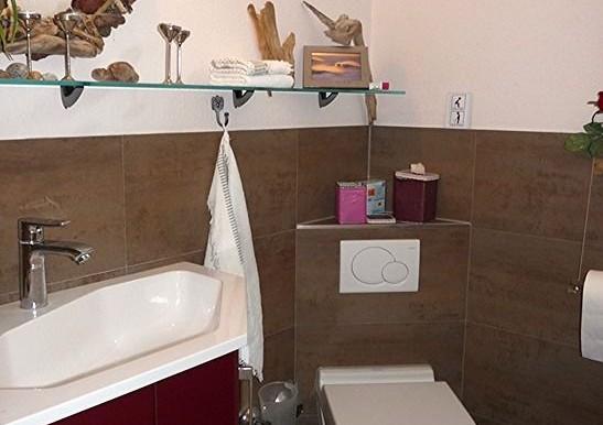 20 Separates WC im 1. OG