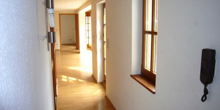 1.OG zum Wohnzimmer