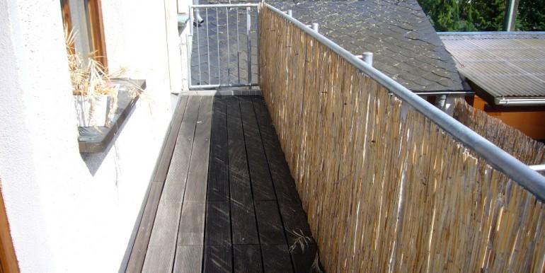 2.OG Balkon