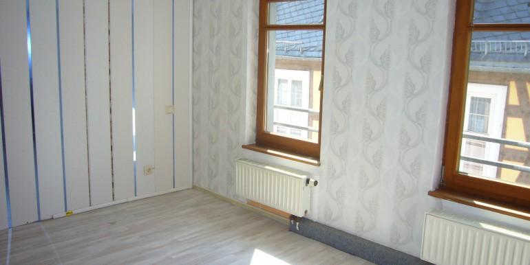 2.OG  Schlafzimmer