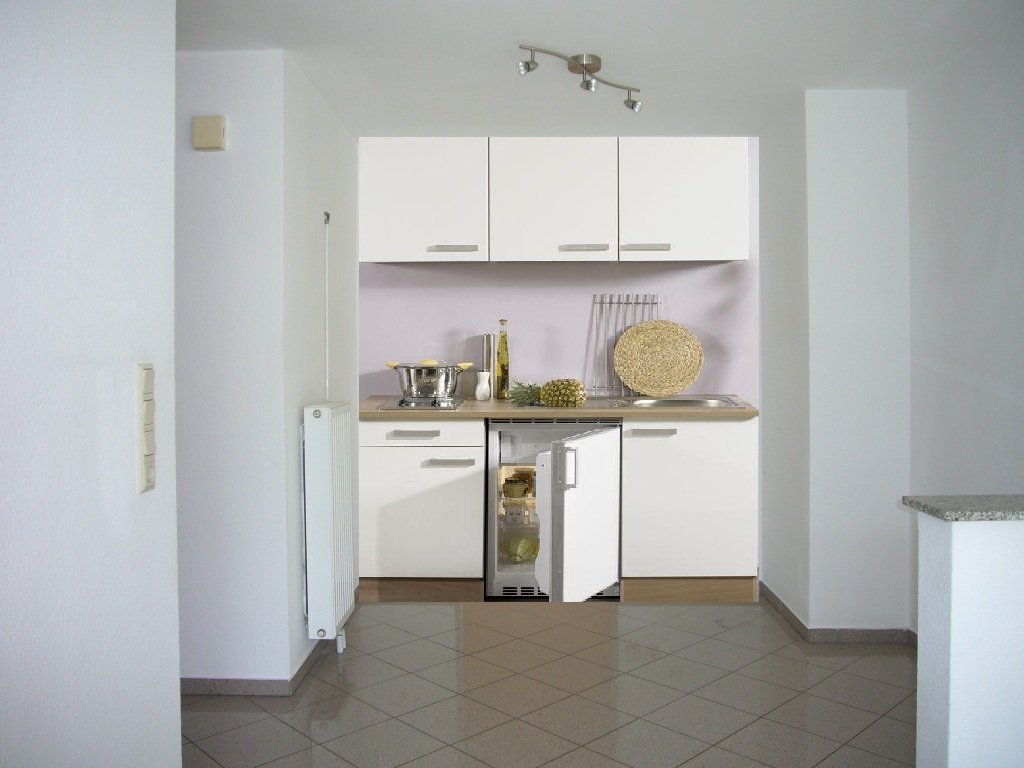 1000+ Bilder zu Houses auf Pinterest | Holzhäuser, Holzhütten und ...