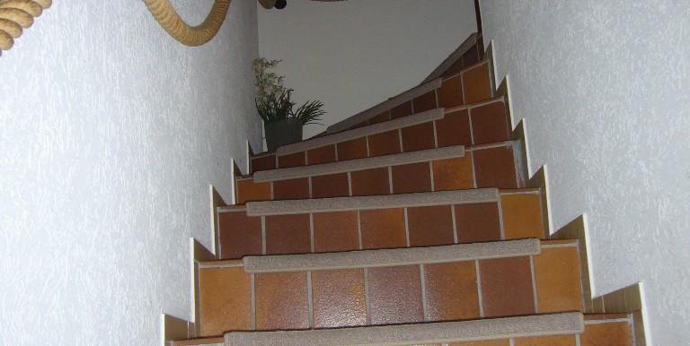 Keller-Treppe