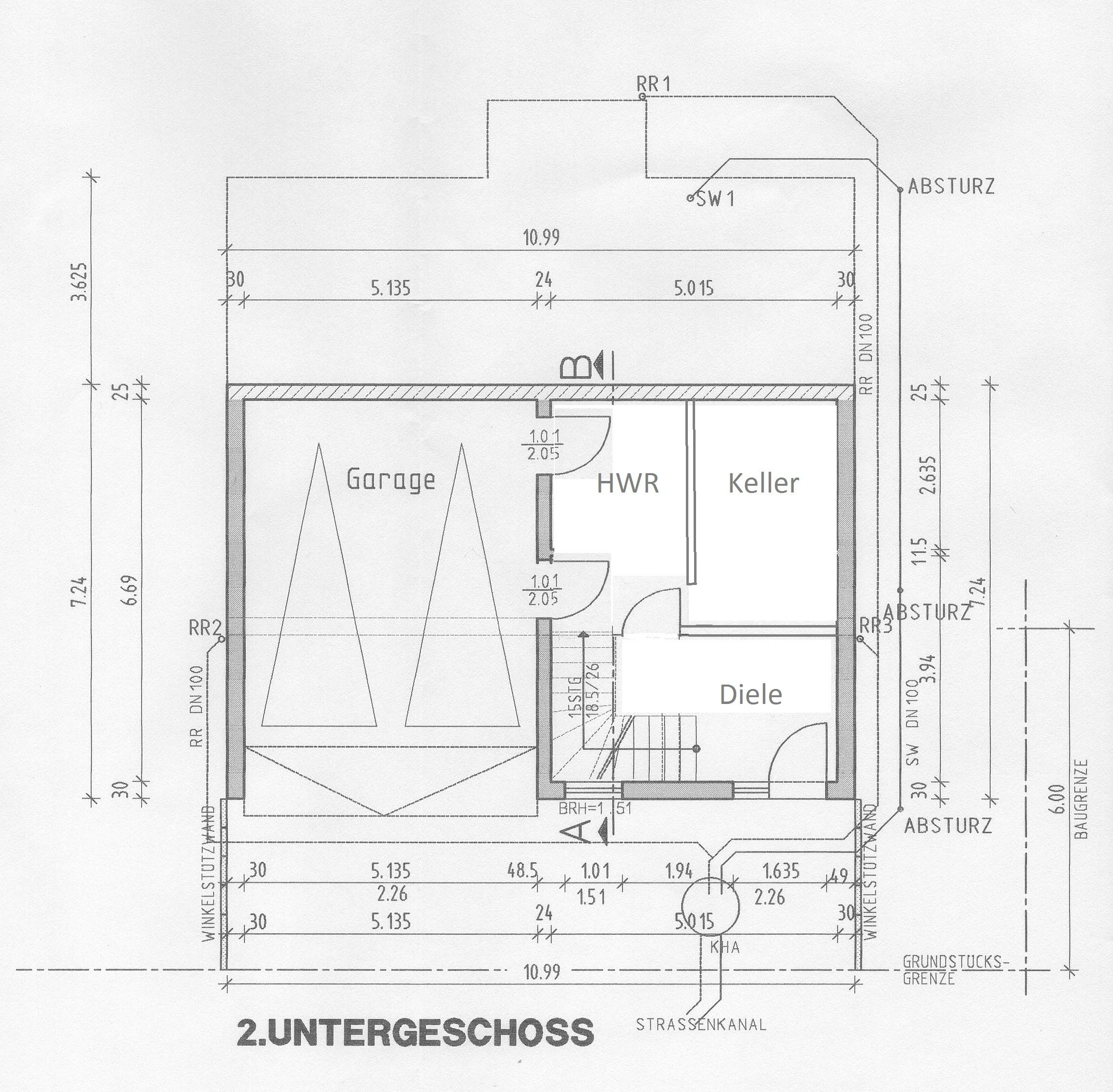 Schön Standortschema Galerie - Schaltplan Serie Circuit Collection ...