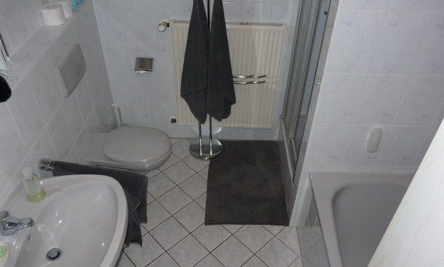 wanne-und-dusche