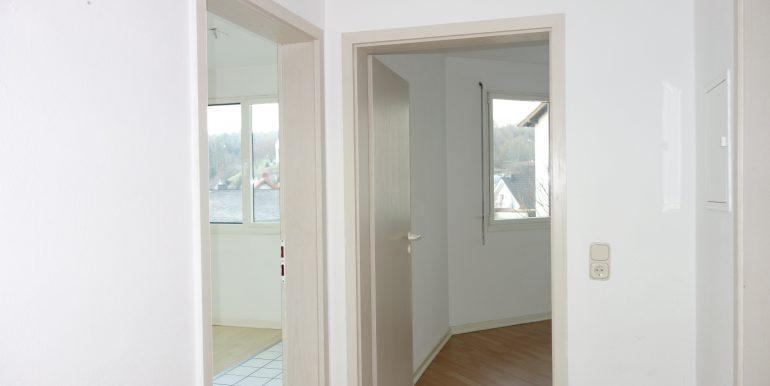 Türen u. Fenster