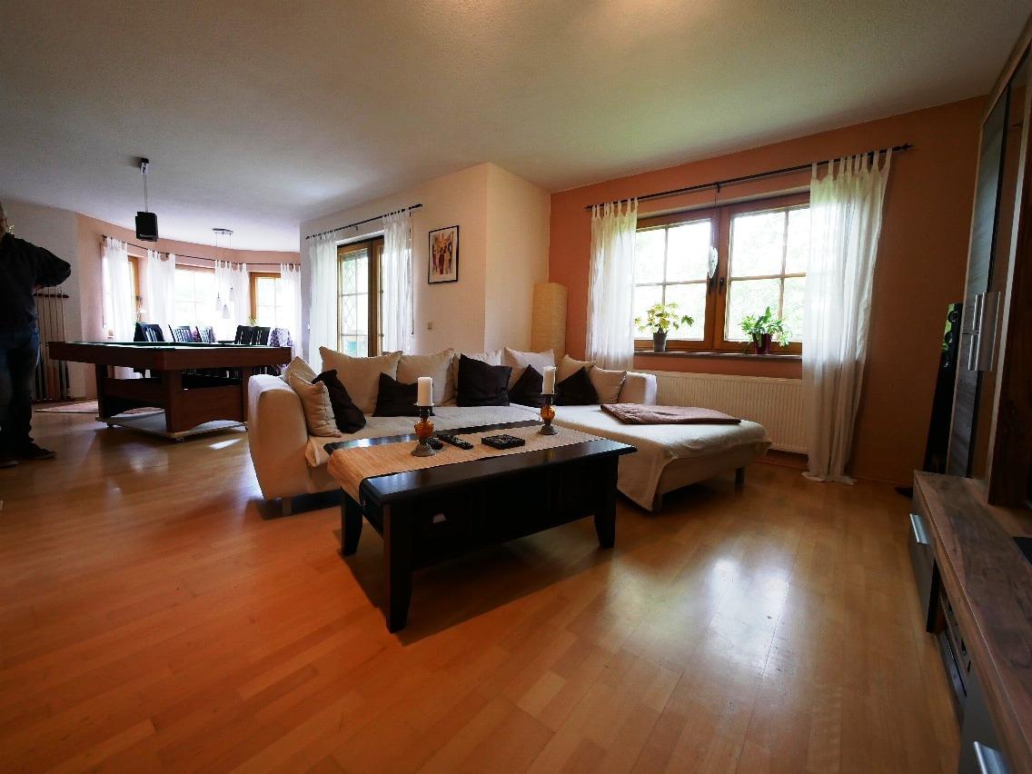 wohnen essen jhw immobilien. Black Bedroom Furniture Sets. Home Design Ideas