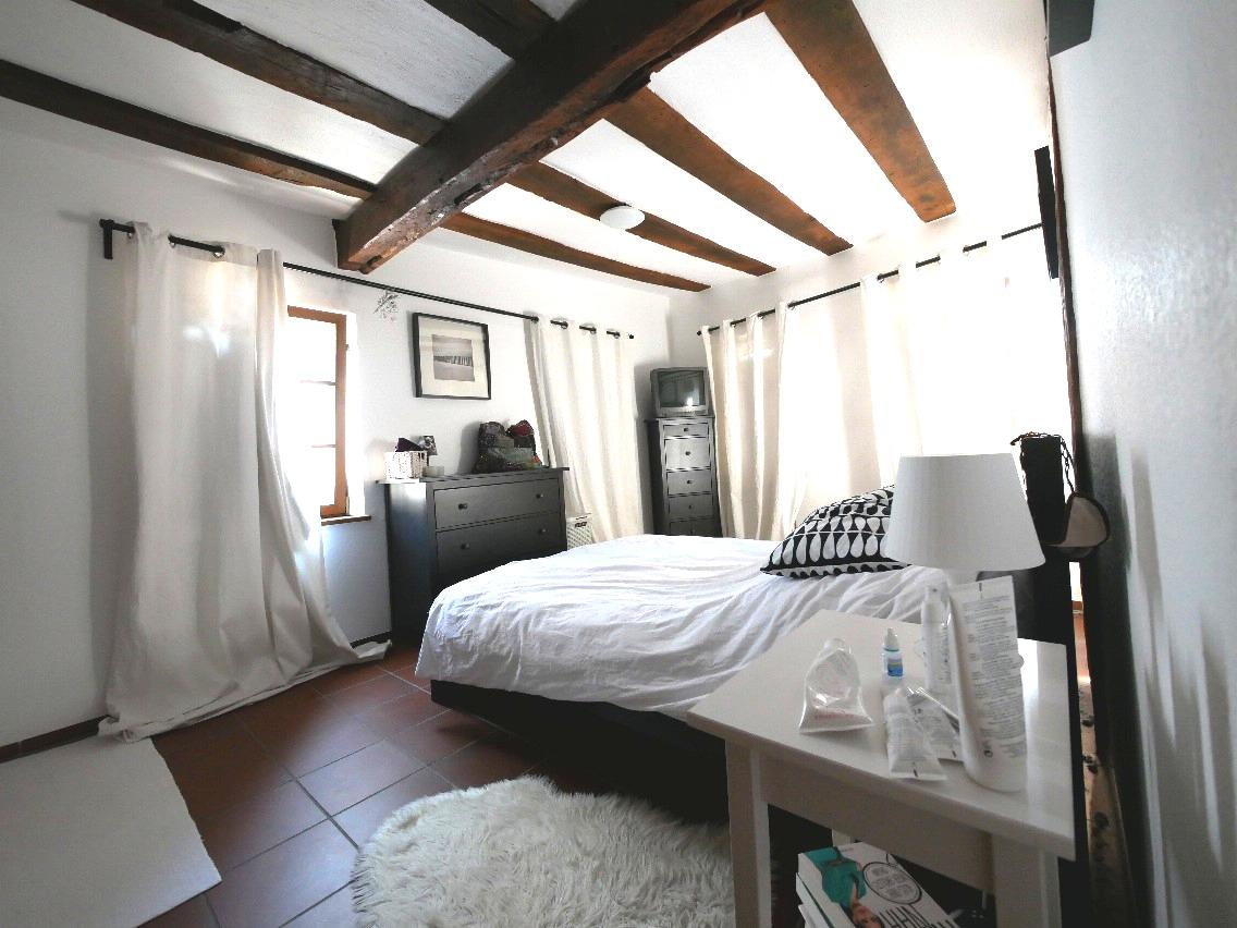 LM-Altstadt: Sehr gemütliche Wohnung mit Top-Ausstattung