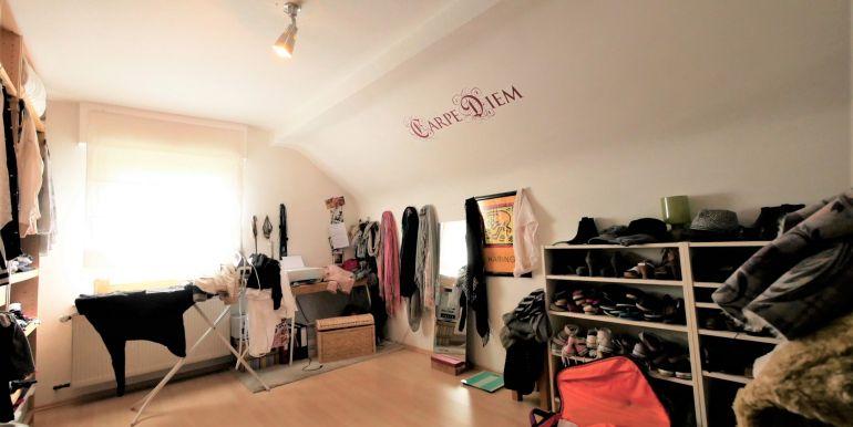 2.tes Zimmer