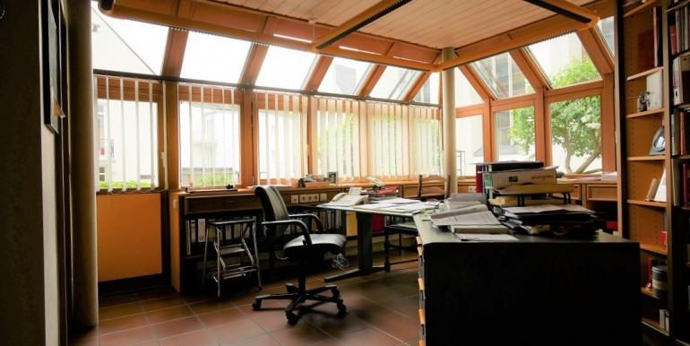 Büro 2, Bild 1
