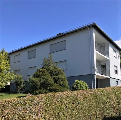 Großzügiges 2-Familienhaus mit 310m² Wohnfläche in Waldbrunn