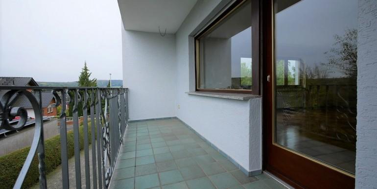 EG Balkon