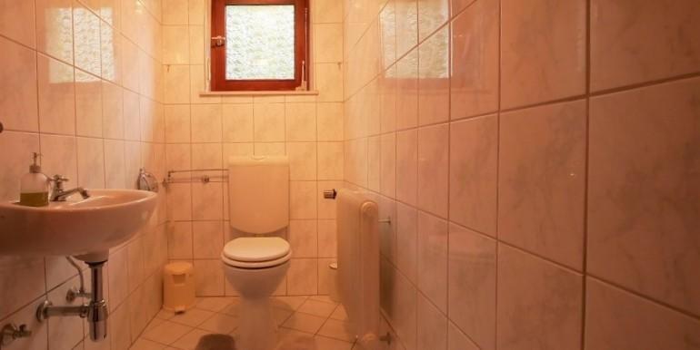 EG Gäste WC
